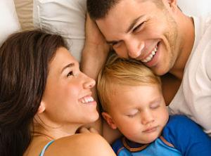 Family Parents Health Insurance