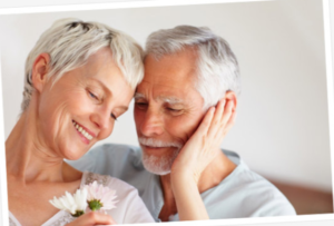 Affordable Burial Insurance for Elderly