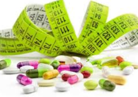 Free Trial Weight Loss Pills With Free Shipping
