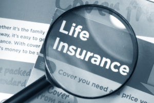 Online Senior Life Insurance Cheap Rates