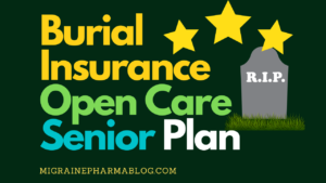 Burial_Insurance_Open_Care_Senior_Plan
